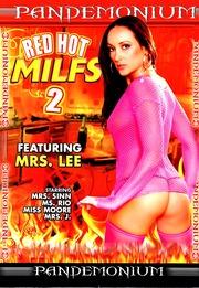 Red Hot MILFS 2