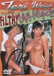 teri weigel aka filthy whore