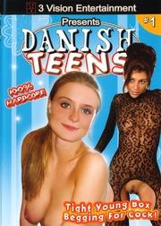 Danish Teens