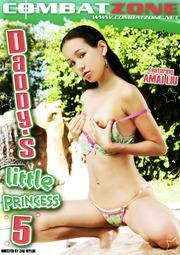 5la princesita de Pap�